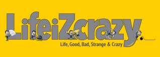 Life iZ Crazy