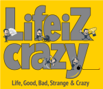LifeiZcrazy-banner[141114]-phone